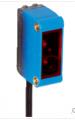 德国现货SICK光电传感器GL6-P1112的技术数据