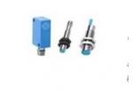 专业销售施克磁性接近传感器,IM18-08BPS-ZC1