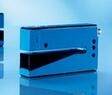 特价进口德国SICK槽型传感器,6037819