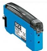 德国SICK光纤放大器,选型报价WLL170-2N132