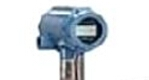 罗斯蒙特ROSEMOUNT高准紧凑型密度计应用范围