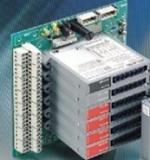 大批现货英国MTL隔离安全栅工作原理MTL5532