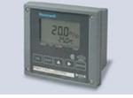 快速报价APT2000接触式电导率变送器/美国霍尼韦尔