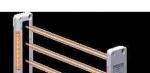 日本神视超薄型区域传感器选型参数NA2-N12-PN