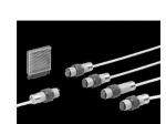 日本SUNX细径软管的气泡检测传感器信号输出BE-A301P