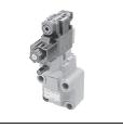NACHI电磁控制溢流阀性能要求