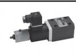 NACHI电磁比例液控溢流阀使用注意