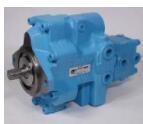 质量可靠日本NACHI柱塞泵,SNH-G01-AR-M-E2-11