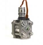 霍尼韦尔压力传感器基本资料