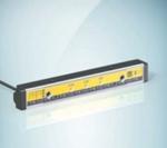 德国SICK安全光幕C4C-EA12010A10000连接方式