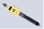 有现货美国霍尼韦尔变频器STG74S-E1G000-1-0-AH0-11S-A-00A0