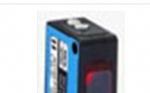 选型样本,德国SICK对射式光电传感器VS/VE12-2P430