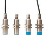 LLUV-5-1500-A西克电感式接近开关产品亮点