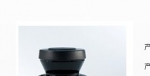 OBJ-LUT3-10西克安全激光扫描仪规格
