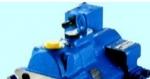 抢购NACHI不二越低噪音标准变量液压泵站NNP-20/30/40/60/80