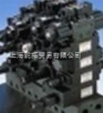 诚信销售NACHI不二越液压阀SE-G01-A3X-GR-D2-40