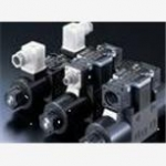 产品展示NACHI不二越叠加式节流阀 OCY-G01-P-20