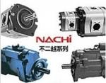 使用寿命NACHI不二越径向柱塞泵IPH-6A-125-21