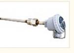 安装方式,霍尼韦尔温湿度传感器SCTHWA43SNS 4-20MA