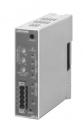 特价AZBIL山武伺服马达ECM3000F011C