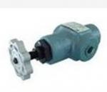 检测方式,DAIKIN大金直角单向阀JCA-G06-04-20