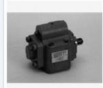 应用范围,DAIKIN大金电磁换向阀LS-G02-4CP-30
