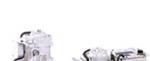 产品性能,DAIKIN大金先导式溢流阀JRB-G06-1-13