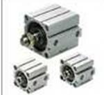 向你介绍KOGANEI小金井薄型气缸CDA3215-R