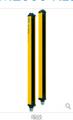 SICK施光电传感器M20S-071A3A120注意事项