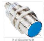 规格图样SICK施克传感器IM30-10BPS-ZUK