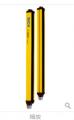 SICK施克安全光幕C40E-0601CA010规格参数