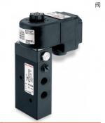 S6V10G0972306OV德国海隆HERION电磁阀产品图样