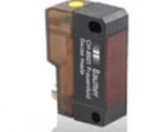 维护手册BAUMER漫反射式传感器CH-8501 FHDK 14P5101/S35A