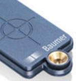 选择方法BAUMER电容式传感器