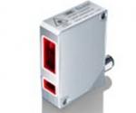 堡盟光电测距传感器主要特性