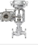 YAMATAKE单座调节阀多种规格可选PA1-A10PF