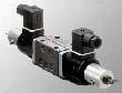 原理分析NACHI电磁比例方向流量控制阀