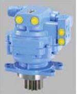 安装指南,NACHI不二越旋转液压马达UVN-1A-0A2-0.7-4-11