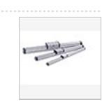 概览KOGANEI小金井标准气缸A200-4E1-AC100V