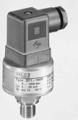 HAWE压力传感器电气参数