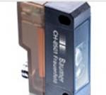 堡盟色标传感器安装尺寸