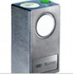 堡盟超声波传感器安装说明