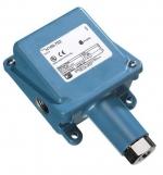 美国UE压力传感器12SHSN8B原理