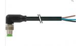 穆尔电缆7004-08021-6100500的性能要求