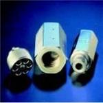 德国HAWE哈威分流集流阀使用方法TQ3P-A2.3