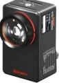 奥托尼克斯视觉传感器主要内容VG-M04B-8E