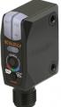 AUTONICS色标传感器应用领域BC15-LDT-C-P