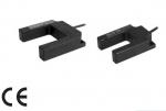 奥托尼克斯光电传感器选型价格BS5-K2M-P