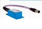 '描述'施克动态倾斜传感器产品效果图