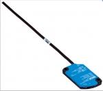 SICK电容式接近传感器,产品描述